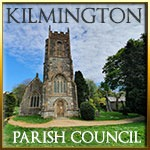 Kilmington Parish Council