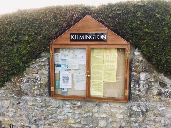 Kilmington Tour8